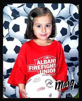 rsz_soccerphoto