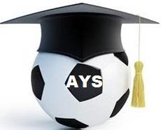 soccercap
