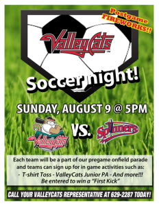 rsz_soccer_night_updated